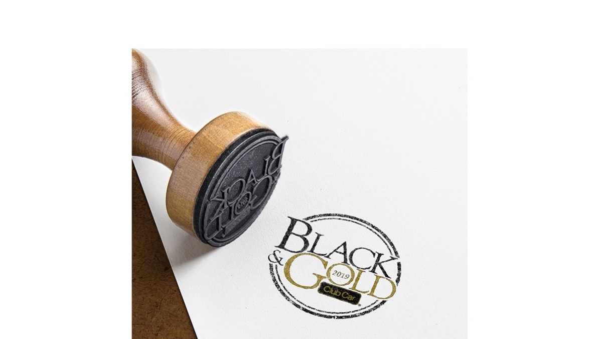 Eureco ha ottenuto il riconoscimento BLACK&GOLD