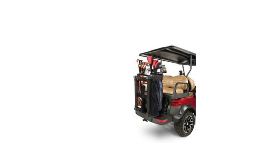 L' accessorio per il golf
